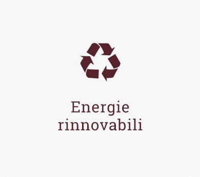 Koster srl icona header prodotti servizi energie rinnovabili e impianti Impianto compostaggio Lavorazioni agricole Movimento terra